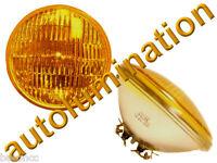 Lot of 2 Wagner 4412 12V Sealed Beam Off-Road Lighting Lamp Light Bulb 12-Volt
