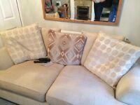 Free sofas!