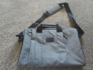 Brand New Laptop Bag - Never Used, perfect condition