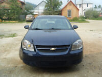 2008 Chevrolet Cobalt LT Other