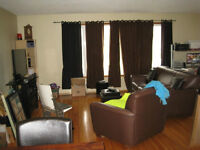 2 bed rooms to rent Aust 1, NW , couples or stud