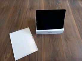 iPad Air 3 64GB Space Grey Wi-Fi + Cellular/4G
