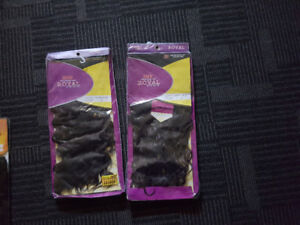 Hair Extensions for sale