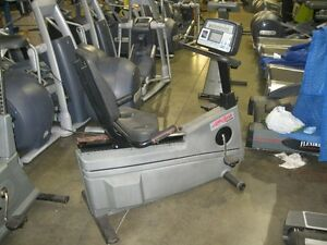 Stationary Bike, Treadmill, Elliptical, AMT: WAREHOUSE CLEARANCE