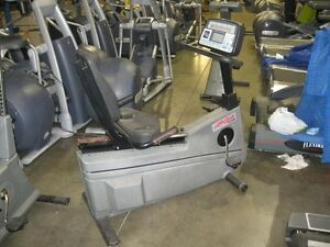 Fitness Exercise Treadmill Elliptical Bike MOVING CLEARANCE North Shore Greater Vancouver Area image 8
