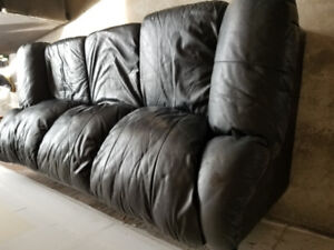Pull out sofa for sale