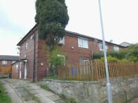 4 BEDROOM Semi Detached House Rochdale