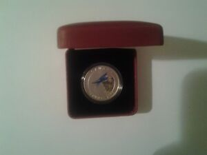 Collection - Monnaie royale canadienne # 18