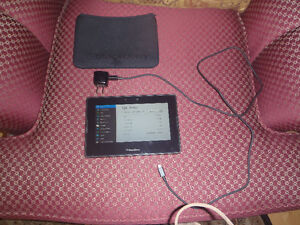 Blackberry Playbook (16GB)