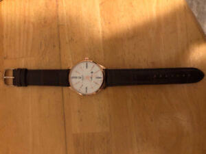 Fake Rolex watch for sale