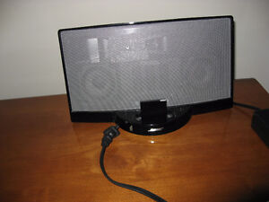 Bose Sounddock London Ontario image 1