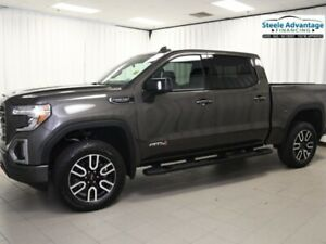 2019 Gmc Sierra 1500 AT4 - Rare! Rare! Rare!