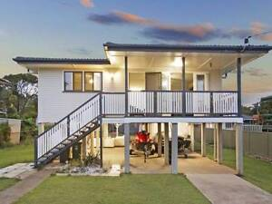 Tenancy available in Manly West. Manly West Brisbane South East Preview