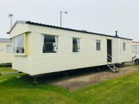 CHEAP STATIC CARAVAN SALE NORTH WALES PRESTATYN RHYL -