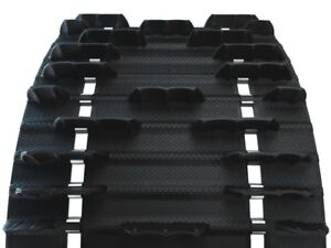 Ski doo track superwide 24 x 156