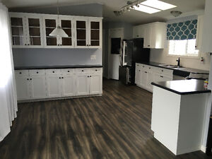 BEAUTIFUL HOME IN CLAREMONT ~ 2% REALTY EDGE INC.