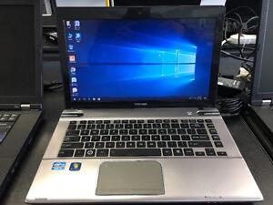Core i3/i5/i7 Laptops with Warranty up to 20% OFF!
