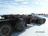 2002 GERRY'S JT 45 - 16 WHEEL JEEP AT www.knullent.com