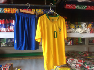 Soccer Jersey Sets by Flag & Sign Depot