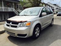 2009 Dodge Grand Caravan *** 25TH ANNIVERSARY EDITION ***