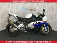 BMW S1000RR S 1000 RR ABS DTC MOTORSPORT COLOURS MOT JULY 2018 2011 60