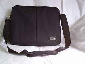 Laptop/business carrying case