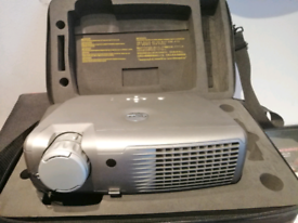 Dell 2300mp projector.
