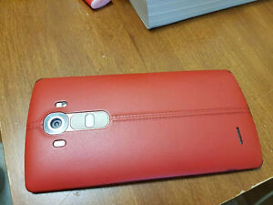 LG G4 for sale. Perfect condition.
