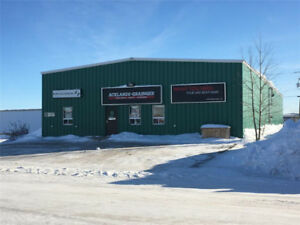 20-22 Burnwood Drive, Happy Valley-Goose Bay, NL