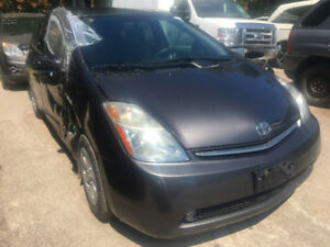 2009 Toyota Prius just arrived for sale at Pic N Save!