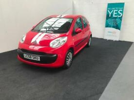 Citroen C1 1.0i Rhythm lovely clean example