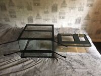 Pet cages & accessories for sale