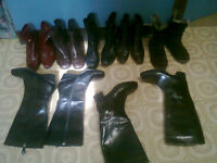 Shoes seize 7 womens 30$