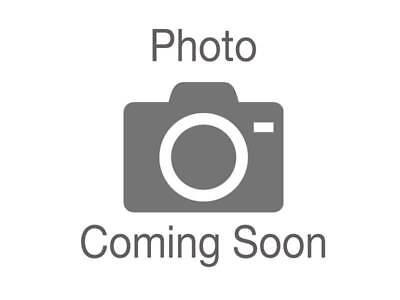Al82826 Tie Rod For John Deere 1640 2040 2040s 2140 2350 2355 2550 Tractors