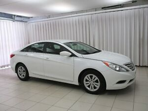 2012 Hyundai Sonata BEAUTIFUL!! SEDAN EXTRA CLEAN WITH 6 SPEED T
