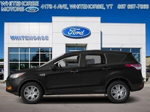 2013 Ford Escape SE  - Bluetooth -  Heated Seats -  SYNC - $140.