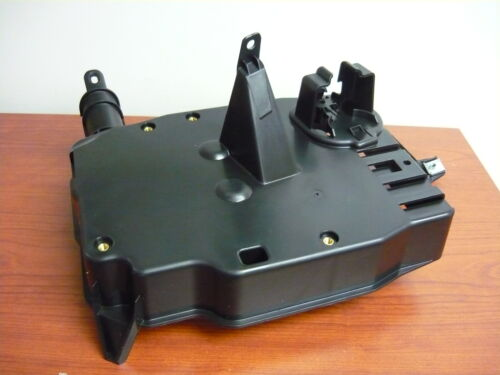 FORD OEM Ignition-Bracket CV6Z12A659F