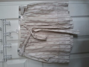 Old Navy girl's skirt with belt Size Large New with tags London Ontario image 5