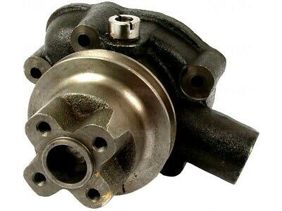 Water Pump Fits David Brown 990 Implematic Tractors
