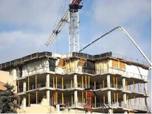 Land Development, Construction Loans and Project Financing. Peterborough Peterborough Area image 4