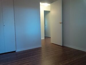 Beautifully updated 3 bedroom HOUSE for rent in Sarnia Sarnia Sarnia Area image 7