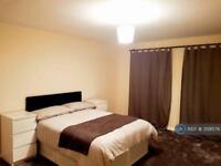 1 bedroom in Victoria Road North, Southsea, PO5