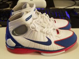 Nike Kobe 2K4 Size 12 Basketball