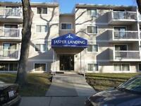 212, 10529 93 ST - Affordability in the Downtown Core!