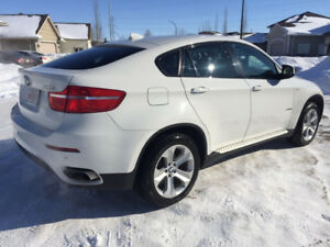 2009 BMW X6 xDrive50i Sport - LOW KM