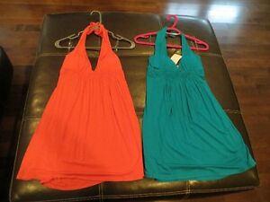 Women's Dresses Sizes S and M London Ontario image 3