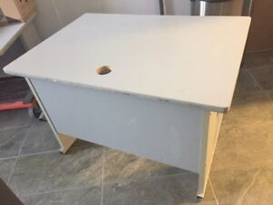 Computer Desk table for home or business $35 each