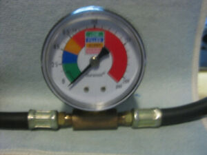 Refrigerant Gauges   Kijiji in Ontario  - Buy, Sell & Save with