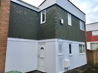 3 bedroom house available for Rent in Sandcroft Sutton Hill Telford TF7 4AA !!!