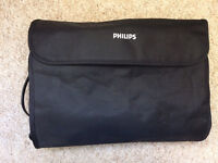 Philips Multi styler £10.